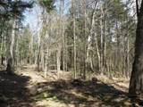 0 North Bear Swamp Road - Photo 7