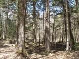 0 North Bear Swamp Road - Photo 8