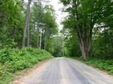 0 Pearl Lake Road - Photo 21