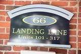 66 Landing Lane - Photo 20