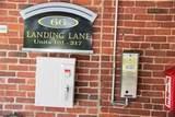 66 Landing Lane - Photo 21