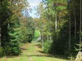Lot #3 French Hollow Road - Photo 4