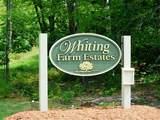 Lot 13 Whiting Farm Drive - Photo 1