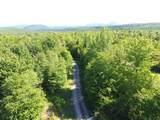 2009 Vt Route 111 Route - Photo 7