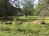 3866 East Hill Road - Photo 7