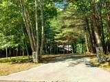 384 Gilmore Pond Road - Photo 36