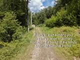 16 Waterthorn Road - Photo 3