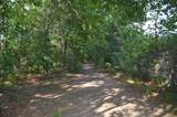 000 Clement Hill Road - Photo 4