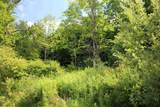 000 Lavigne Hill Road - Photo 4