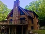 303 West View Estates - Photo 1