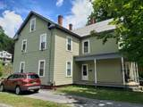 131 Frost Street - Photo 18