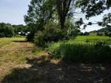 00 Mead Farm Road - Photo 5