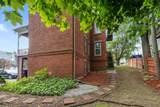 119 S.Elm Street - Photo 22