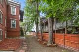 119 S.Elm Street - Photo 23