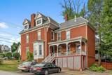 119 S.Elm Street - Photo 27