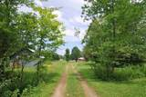 2542 Vt 100 Route - Photo 12