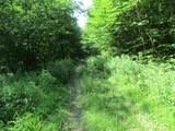 0 Mud Pond Road - Photo 10