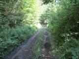 0 Mud Pond Road - Photo 13