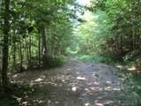 0 Mud Pond Road - Photo 7