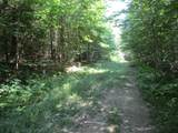 0 Mud Pond Road - Photo 9