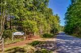 64 Heard Road - Photo 21