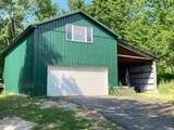 3676 State Park Road - Photo 34