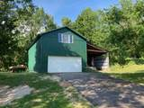 3676 State Park Road - Photo 35
