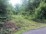 Lot 2-2 Walnut Hill Road - Photo 18