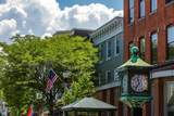 0 Fairview Street - Photo 29