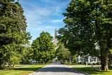 0 Fairview Street - Photo 6