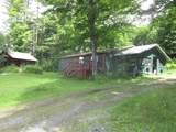 4166 Belvidere Road - Photo 1