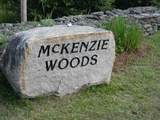 10 Mckenzie Woods Road - Photo 1