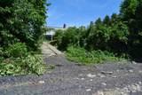 714 Maquam Shore Road - Photo 33