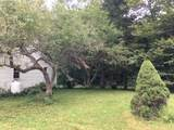 2721 South Road - Photo 14