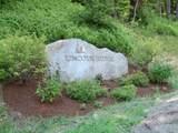 10 Lincoln Ridge Road - Photo 1