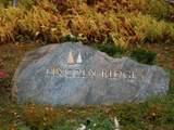 10 Lincoln Ridge Road - Photo 33