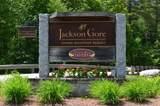 326 Jackson Gore Qtr. II Road - Photo 22