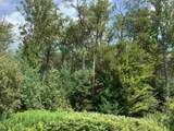 146 Winhall Hollow Road - Photo 3