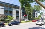 33 North Avenue - Photo 28