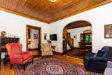 668 Middle Street - Photo 10