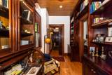 668 Middle Street - Photo 12
