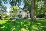 668 Middle Street - Photo 2