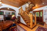 668 Middle Street - Photo 6