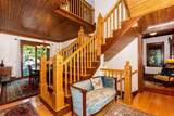 668 Middle Street - Photo 8