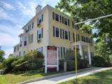 14 Front Street - Photo 2