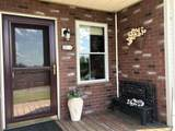 1190 Hopkins Hill Road - Photo 14
