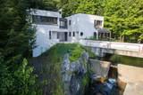 14 Skylark Terrace - Photo 1