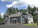 27 East Ridge Drive - Photo 2