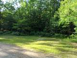 00 Deer River Road - Photo 2