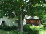 182 Brownfield Road - Photo 36